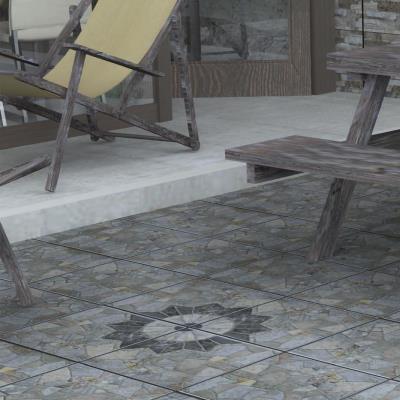 Keramičke pločice proizvođača AKGUN – Turska