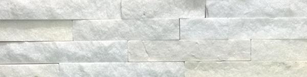 plocice od prirodnog kamena beograd