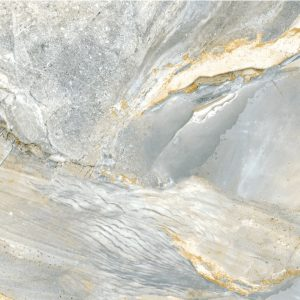 Polirani graniti Beograd