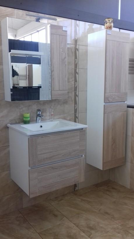 ARISTON Bojleri za kupatila Beograd