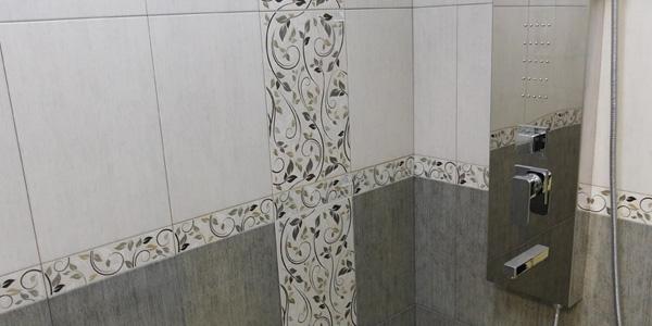 Keramičke pločice keramike Polet
